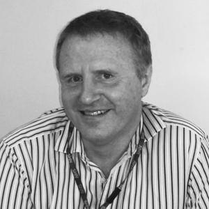 George Ogden